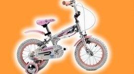 vendita biciclette da bambino, gomme bici, biciclette sportive