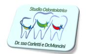 STUDIO ODONTOIATRICO CARLETTI - MANCINI