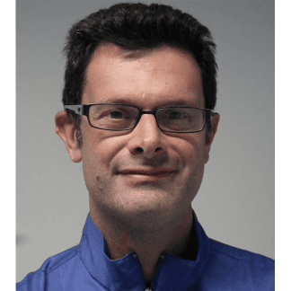 Dr Giovanni Mancini
