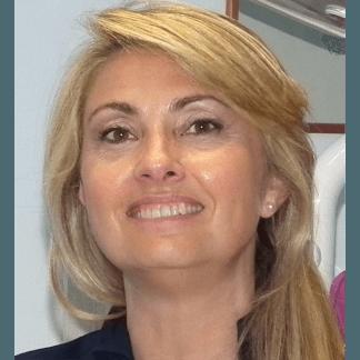 Dr.ssa Ilaria Carletti