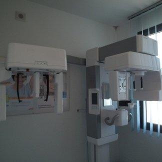 Studio dentistico Carletti Mancini