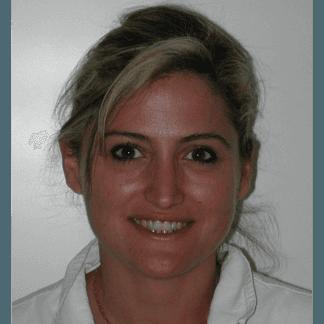Lisa - Assistente