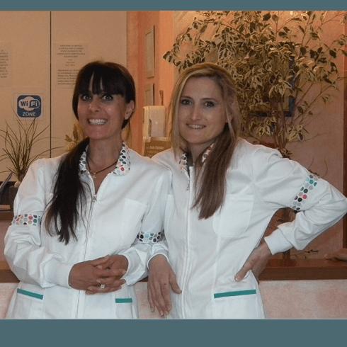Studio Odontoiatrico Carletti Mancini