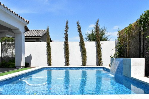 2019 Trends to Make Your Pool Modern and Beautiful