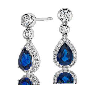 Jewelry Pawnbrokers For Sale Near Macon Warner Robins