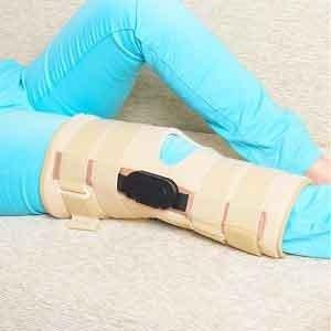Protesi e tutori