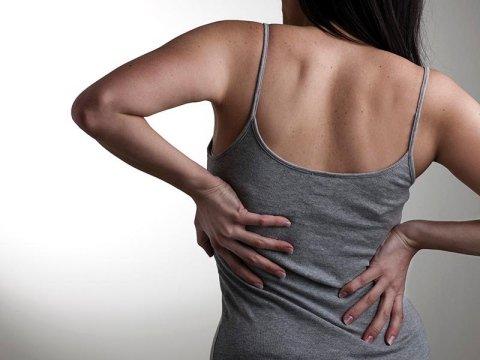 prodotti anti dolore