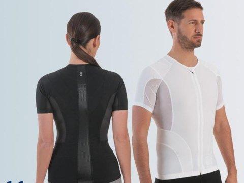Vendita corsetti e busti Brescia