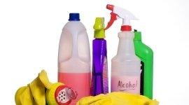 pulizia enti pubblici