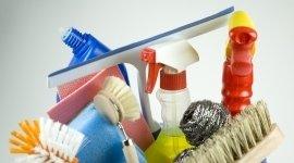 pulizia locali pubblici e commerciali