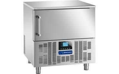 vendita frigorifero