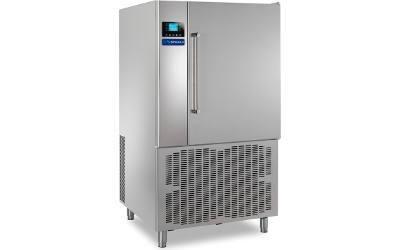 vendita frigo industriale