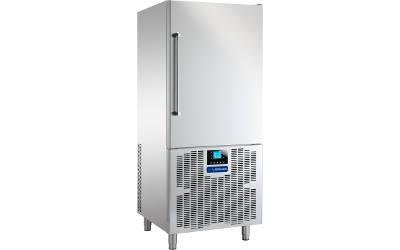 vendita cella frigorifera