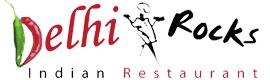 delhi_rocks_logo_61014