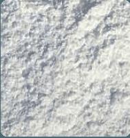 produzione di granulati