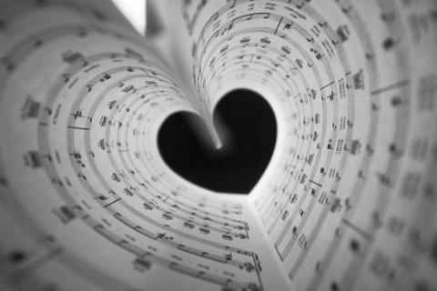 scuola di musica a torino