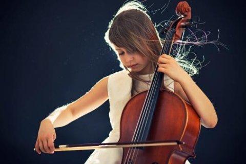 lezioni di violino violoncello