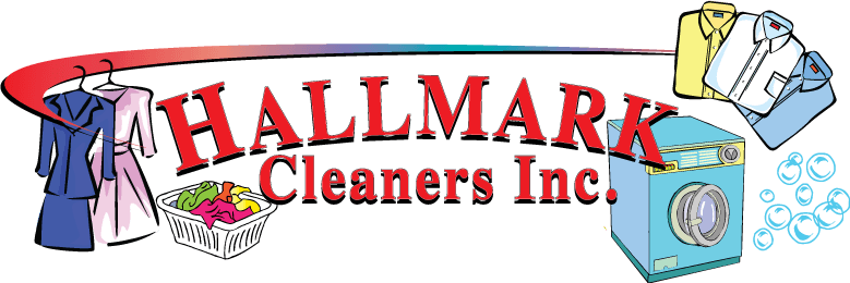 Hallmark Cleaners Inc.