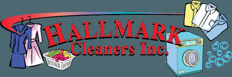 Hallmark Cleaners Inc.