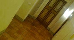 Lucidatura pavimenti di marmo