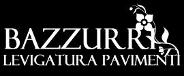 Bazzurri - Levigatura pavimenti - Città di castello