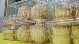 produzione pasta sfoglia, vendita pasta sfoglia, pasta sfoglia per dolci