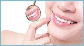 cure odontostomatologiche