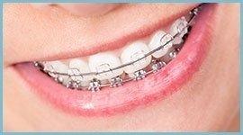 ambulatori di ortodonzia