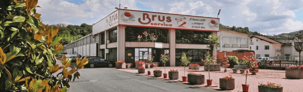 Brus Service
