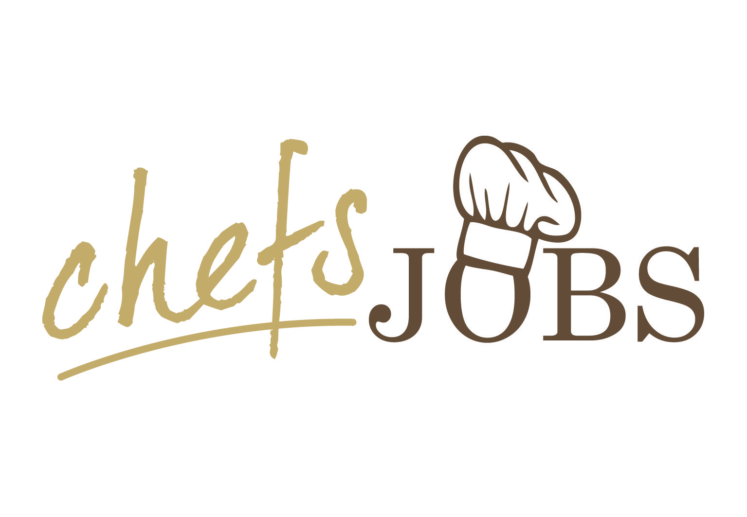 247 jobsite profiles our network of specialist job sites include chefsjobs co uk careersincatering co uk and hotel jobs co uk they have a combined monthly reach of 134 000
