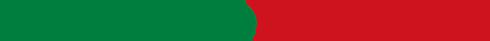 DORMIRE ITALIANO - LOGO