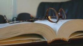 studio legale, avvocati, studio di avvocati