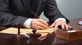 avvocati, studio di avvocati, servizi legali