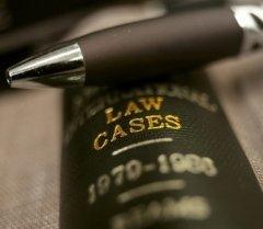 diritto civile, diritto assicurativo, diritto famiglia