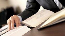 avvocato, servizi legali, assistenza legale
