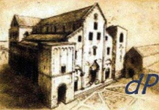 Studio Associato Di Pantaleo - Bari
