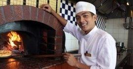 esperti pizzaioli