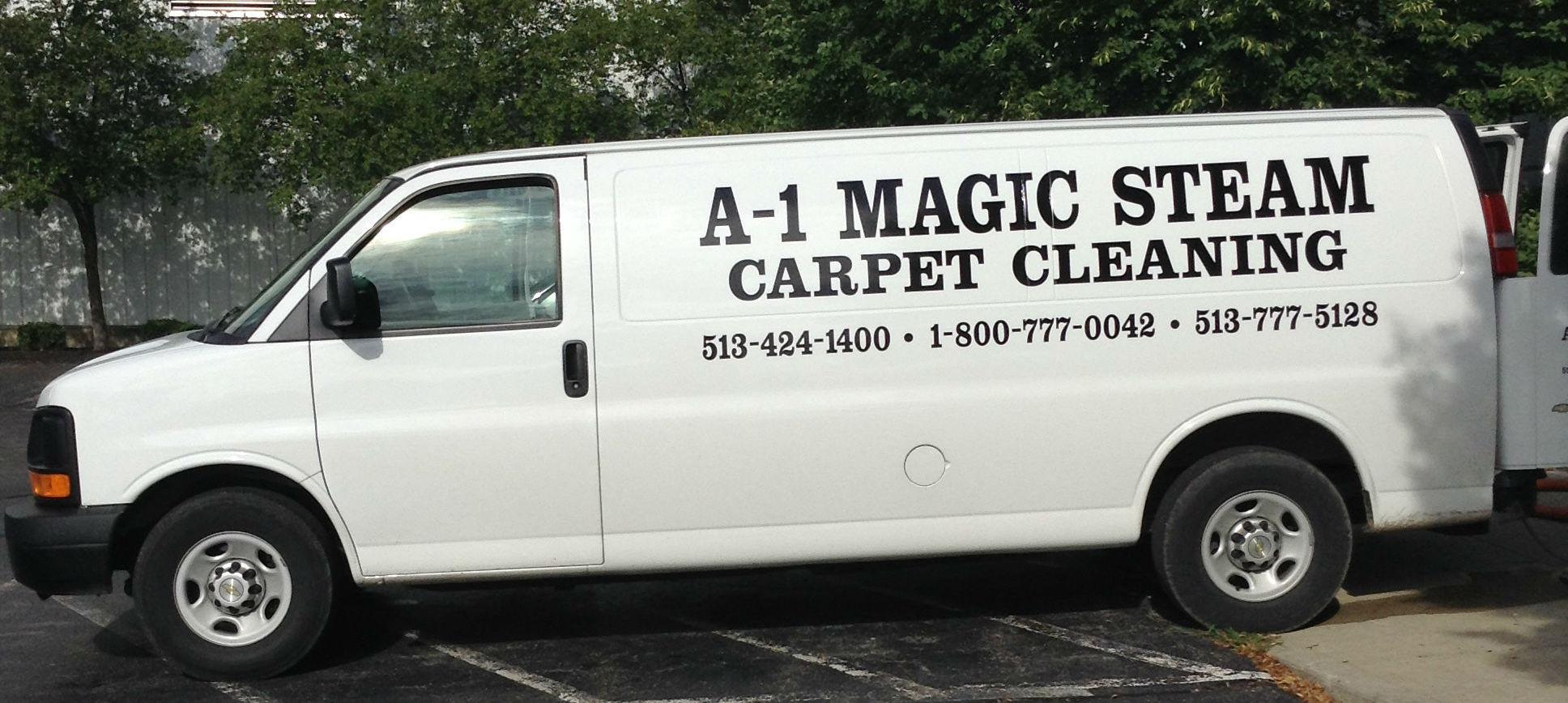 carpet magic steam machine parts