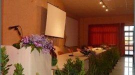 sala conferenze sardegna