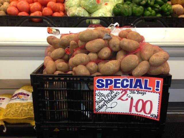 meat bundles Raeford, NC