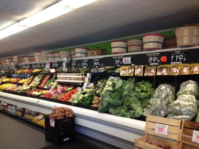 meat bundles Sanford, NC