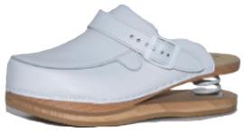 scarpa ortopedica