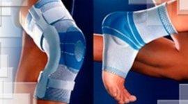 tutori e calzature ortopediche