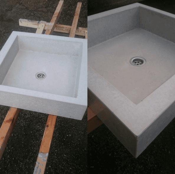 washbasin sink