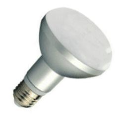 LAMPADA R80