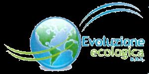 logo evoluzione ecologica