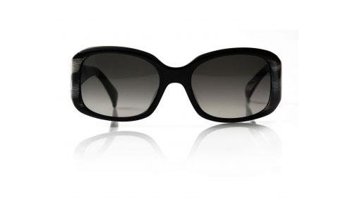 occhiali da sole udine