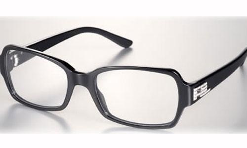 occhiali udine