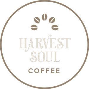 Harvest Soul Coffee