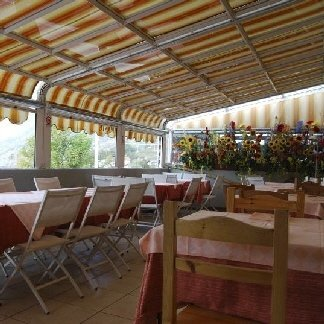 ristorante valtellina, ristorante cucina valtellinese